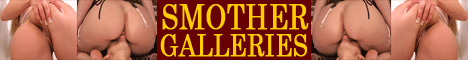 Visit SMOTHER GALLERIES. 